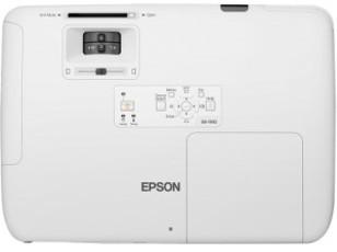 Produktfoto Epson EB-1935