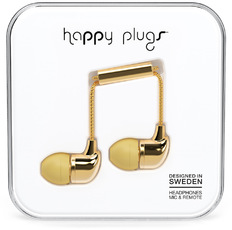 Produktfoto HAPPY PLUGS Inear Headset 7716/7719/7726/7732/7721/7730/7738