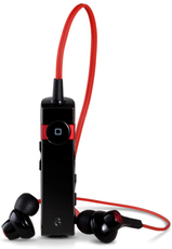Produktfoto Antec BXH-200NC ISO