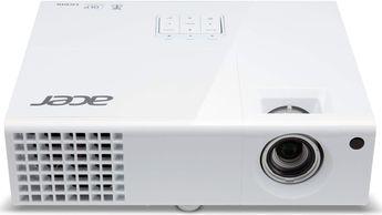 Produktfoto Acer P1340W