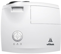 Produktfoto Vivitek D803W-3D