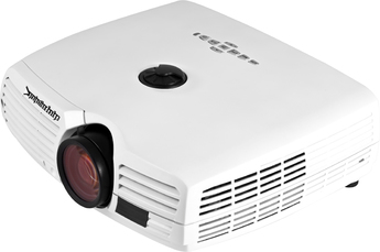 Produktfoto Projectiondesign F21