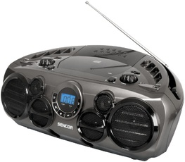 Produktfoto Sencor SPT 300