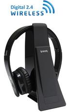 Produktfoto Vieta VHP-WT400BK