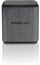 Produktfoto Speed Link XILU SL-8900
