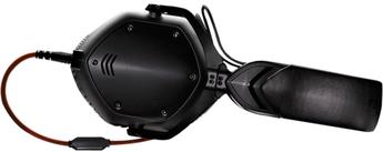 Produktfoto V-Moda Crossfade M-100