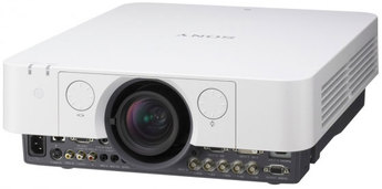 Produktfoto Sony VPL-FH31