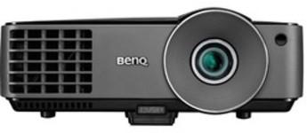 Produktfoto Benq MX520