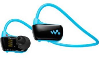 Produktfoto Sony NWZ-W273