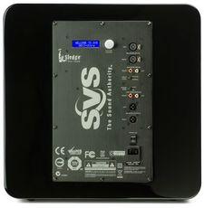 Produktfoto SVS SB13 Ultra