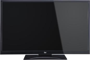Produktfoto Dual DLED 32RW185 X3C