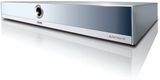 Produktfoto Blu-ray Player