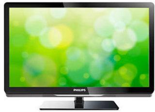 Produktfoto Philips 26HFL3017D