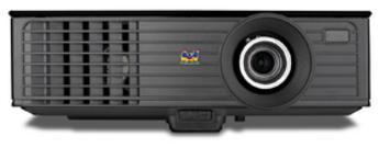 Produktfoto Viewsonic PJD5226