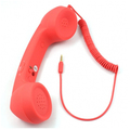 Produktfoto Coco Retro Phone