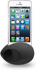 Produktfoto 4-Ok EGG Speaker FOR iPhone