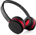 Produktfoto Bluetooth-Kopfbügel-Headset