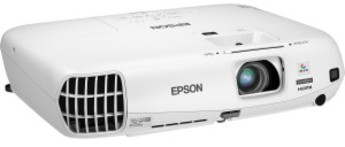 Produktfoto Epson EB-W16