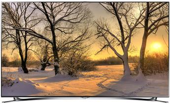 Produktfoto Samsung UE40F8000