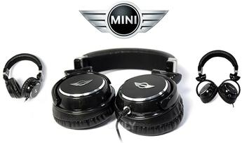 Produktfoto Mini MNHP104BL MINI Cooper