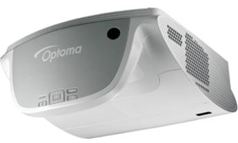 Produktfoto Optoma EW695UT