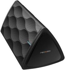 Produktfoto Neoxeo SPK 1000
