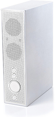 Produktfoto Lexon LA84 Bluetooth Speaker