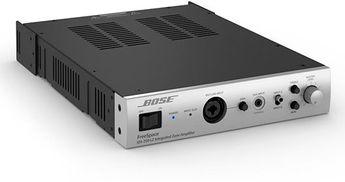 Produktfoto Bose IZA 250