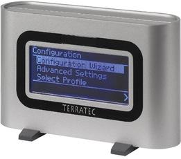 Produktfoto Terratec Noxon Audio