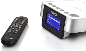 Produktfoto Terratec Noxon 2 Audio