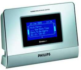 Produktfoto Philips SLA 5520