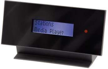 Produktfoto Hama 62789 Wireless LAN Internet Tuner