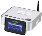 Produktfoto Terratec Noxon 2 Audio FOR iPod