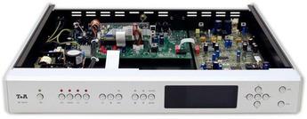 Produktfoto T+A MP 1250 R