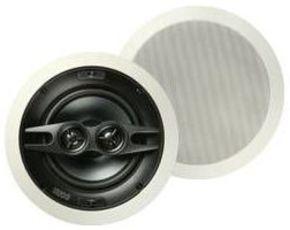 Produktfoto Heco INC 2602