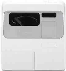 Produktfoto Sony VPL-SW535C