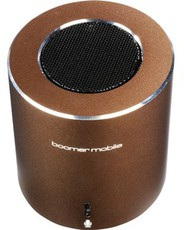 Produktfoto Ultron Boomer 2.1 Bluetooth Speaker