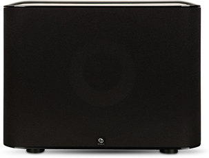 Produktfoto Boston Acoustics M SUB
