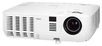 Produktfoto NEC V230XG