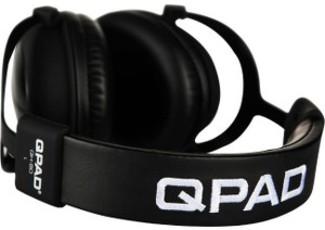 Produktfoto Qpad QH-85 Gaming Headset