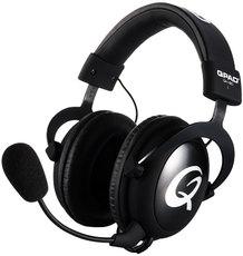 Produktfoto Qpad QH-90 Gaming Headset