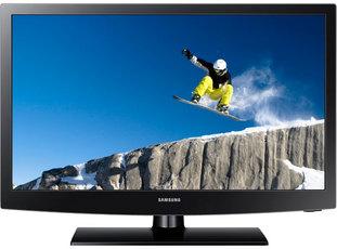 Produktfoto Samsung HG26EA476