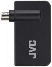 Produktfoto JVC PK-EM2-E