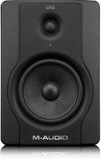 Produktfoto M-Audio BX5 D2