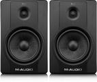 Produktfoto M-Audio BX8 D2