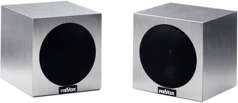 Produktfoto Revox Re:sound S CUBE