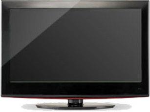 Produktfoto SKY M26/42B-GB-TDS