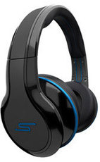 Produktfoto SMS AUDIO Street BY 50 OVER-EAR Wired