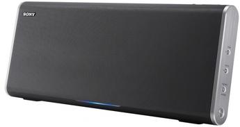 Produktfoto Sony SRS-BTX500