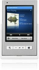 Produktfoto Sonos CR 200